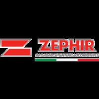 01_LOGO_Z-ZEPHIR_orizon