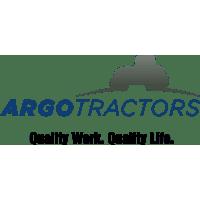 ARGOTRACTORS_Logo_Payoff