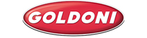 8 Goldoni