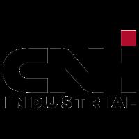 Logo_CNH_Industrial