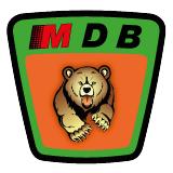 Logo_MDB_Big