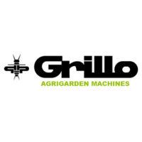 grillo_spa